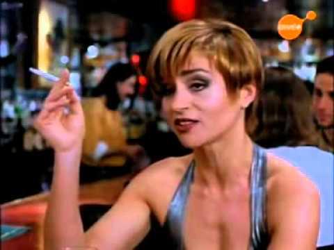 Τζώρτζογλου - Καραμπέτη / ο εργένης (1997)
