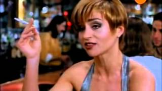 Repeat youtube video Τζώρτζογλου - Καραμπέτη / ο εργένης (1997)