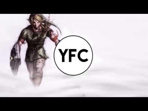 Will & Tim - Gerudo Valley (Zelda Theme)