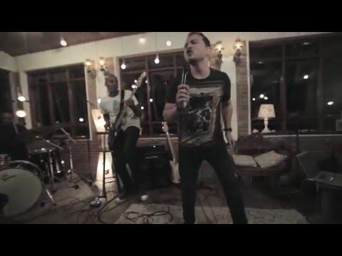 Davi Sacer - Tudo Posso em Deus [Álbum Meu Abrigo] (Vídeo Oficial)