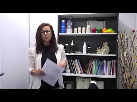 Absolique Hair Health Clinic   Trichologist Brisbane, Hair