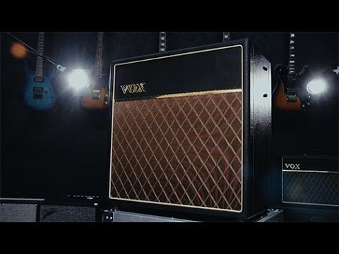 vox ac15 60th uk anniversary handwired tube combo amp youtube. Black Bedroom Furniture Sets. Home Design Ideas