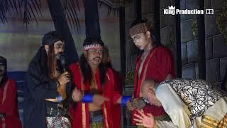 Video Di Jamin Ngakak Lawakan Joni Rengge - Sandiwara Aneka Tunggal Di Desa Bodas Tukdana Indramayu download MP3, 3GP, MP4, WEBM, AVI, FLV Juni 2018