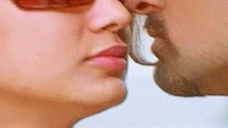 Download Hindi Video Songs - Prem Songs - Come On - Shashank - Vidisa