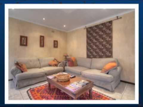 Tladi Lodge Conference Venue in Sandton, Johannesburg, Gauteng