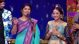 Super Singer 8 | 27th & 28th February 2021 - Promo 3