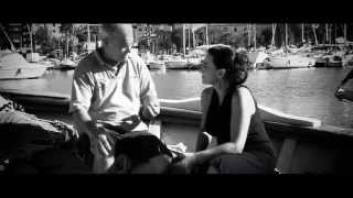 Franca Masu - Almablava (Official Video)