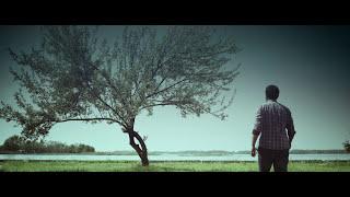 Музаффар Мирзарахимов - Лолажон