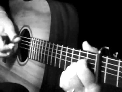 """""""only-love-can-break-your-heart.""""-~-neil-young-cover~"""