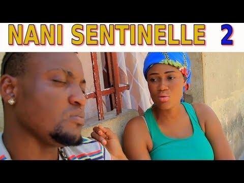 NANI SENTINELLE Ep 2 Theatre Congolais, Buyibuyi,Makambo,Ada,Daddy,Chicago,Monsantu,Barcelon