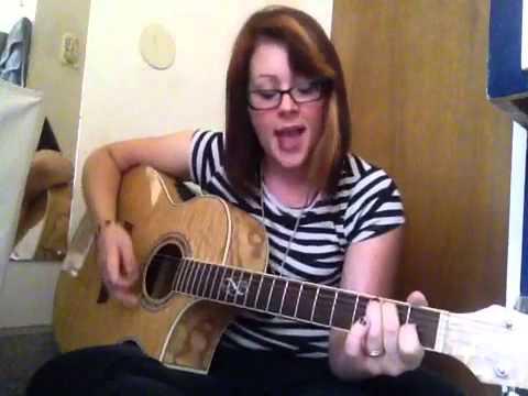 Like a Star (Corinne Bailey Rae cover)