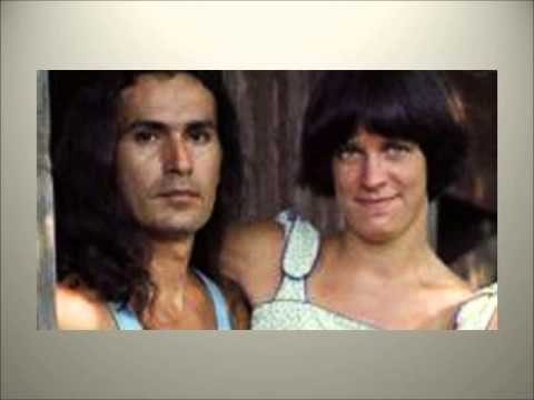 Huntington Beach California Kane Kut Murder Trial