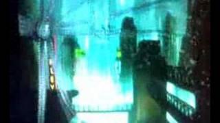 FIRST VIDEO OF DEMO BIOSHOCK- SPANISH X360