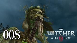 Ведьмак 3: Дикая Охота • Лихо у колодца • #8