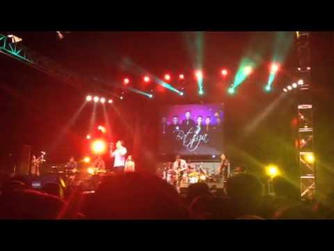 Batiga - Kisah Yang Salah (Glenn Fredly)