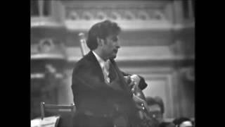 D. Shafran, Z.Koshler 1973