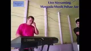 Cover lagu Glenn Fredly - Josua Sianturi / Parpahae