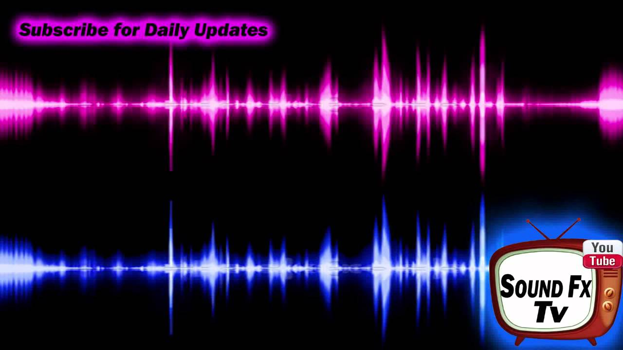 DJ Scratching Record Scratch Sound Effect - YouTube