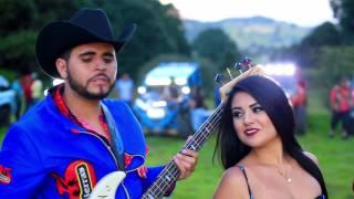 El 12 De Octubre. Los M Sierras(vídeo oficial2017).