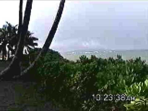 Maui Lu Resort - Rainbow, Hawaii