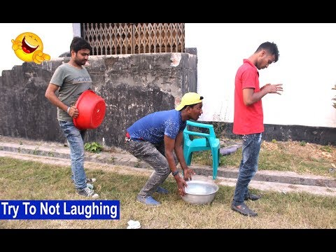 Must Watch New Funny😂 😂Comedy Videos 2019 - Episode 21 - Funny Vines || SM TV