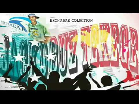 Radikol Tk Ft Jahboy - Got me foled ( Rechabar Colection )