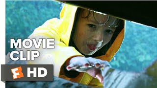 It Movie Clip - Take It (2017) | Movieclips Coming Soon