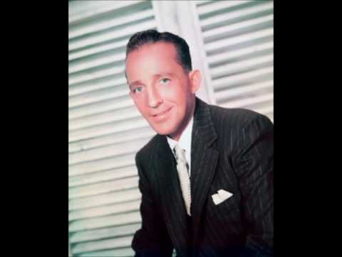 Bing Crosby  - Stormy Weather (1965)