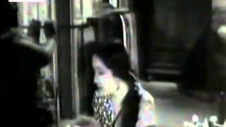 Ab Tere Siwa Kaun Mera Krishan Kanhaiya - Kismet (1943) - Hit Songs