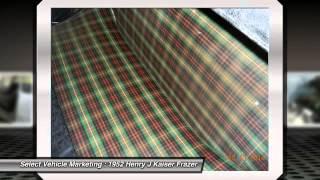 1952 Henry J Kaiser Frazer RK7572JLH161