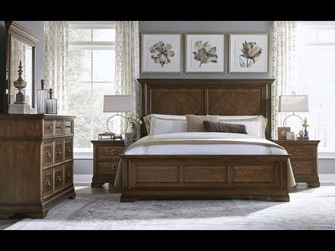 latham-bedroom-collection-(6070)-by-legacy-classic