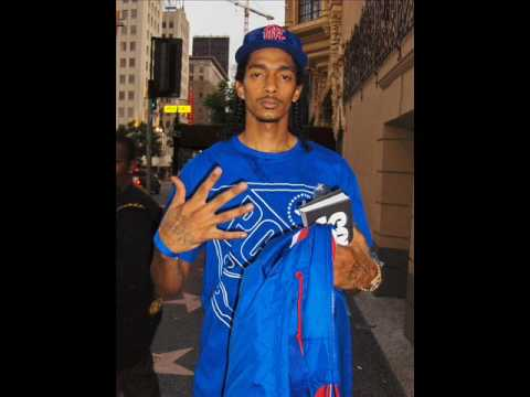 Nipsey Hussle - Army All By Myself (feat. Jay Rock, 2pac, and June Summers) mp3