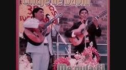 LINAJE DE DAVID, ME GUIA EL.wmv