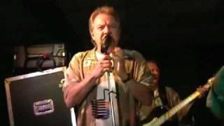 Tommy Black & Blooz - Summertimes Calling Me - Ducks Beach Club