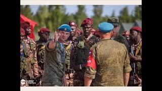 الجيش السوداني - جلالة - ود الشريف