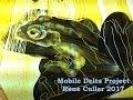 MMoA   Mobile Delta: Glass & Light 2017