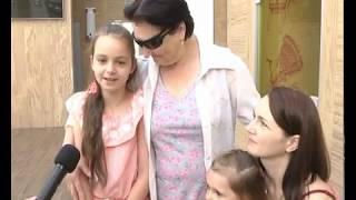 2019-06-27 г. Брест.  Новости на Буг-ТВ. #бугтв