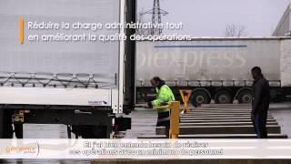 [TMS] La gestion du transport