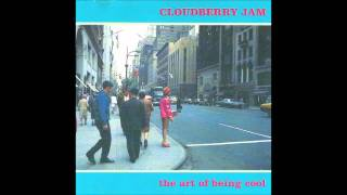 from [1994] The Art Of Being Cool (CD)