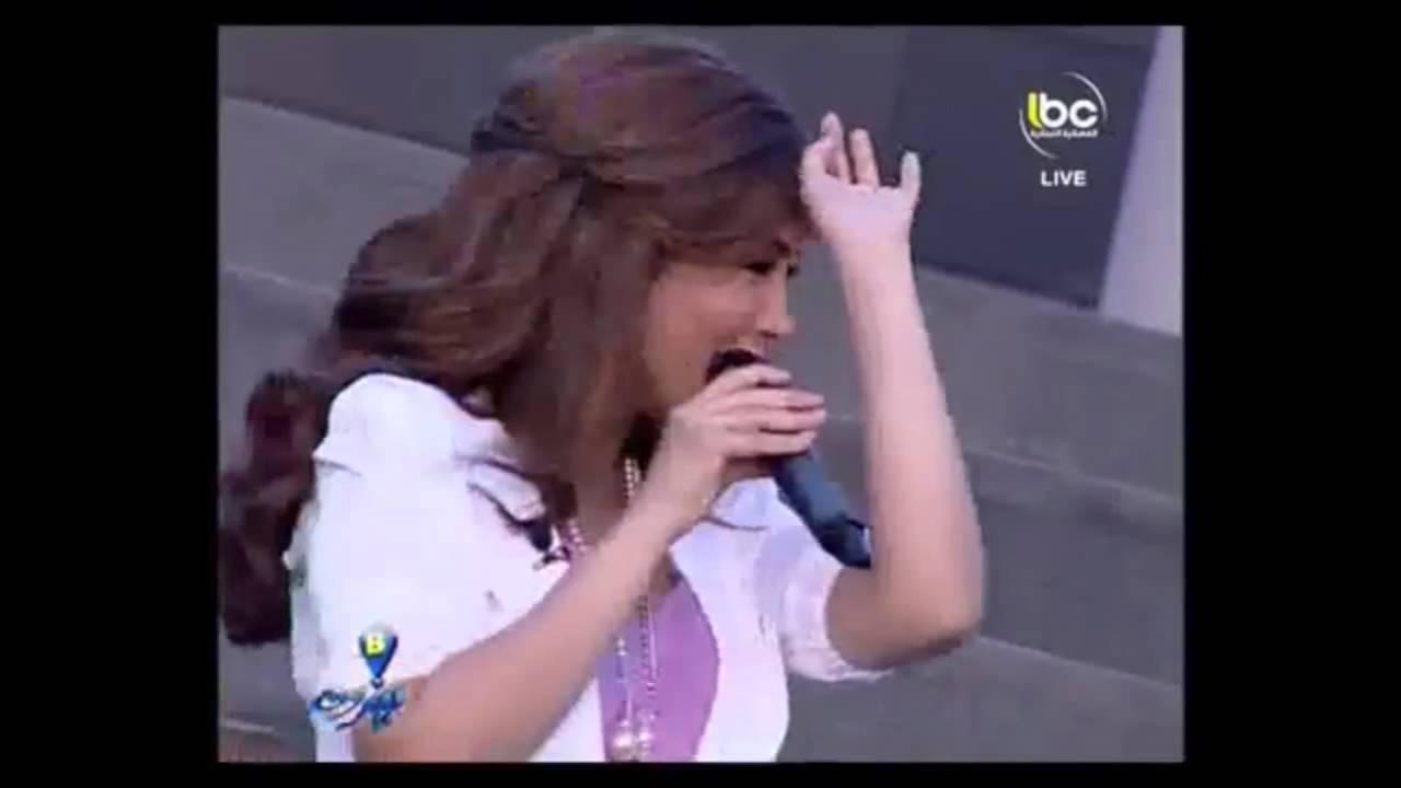 music de arwa marhaba