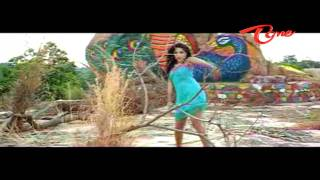 Killer - Yem Vayaso Song Trailer - Miss India World 2005 - Gadde Sindhura In