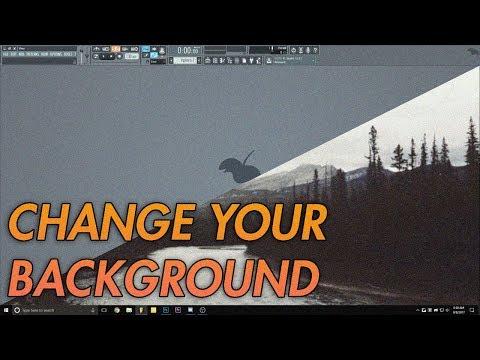 how to change velocity in fl studio 12