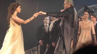 Мюзикл Мастер и Маргарита - Финальный танец