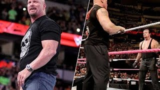 A NEW STONE COLD UPDATE REQUEST!!!