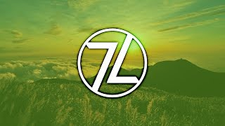 Electronic House Zedd Ft. Foxes Clarity Vicetone Remix Free DL.mp3