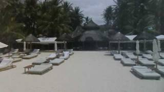 Fridays Boracay Facility - TravelOnline TV