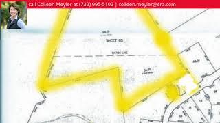 0 Green Grove Rd Tinton Falls NJ 07712 MLS 21809756