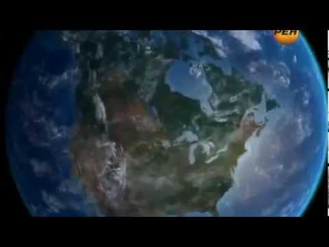 КОГДА В РОССИИ ПОЯВИЛАСЬ ПЕРВАЯ ПЕНСИЯ 2017