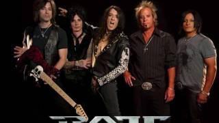 Ratt - Lovin