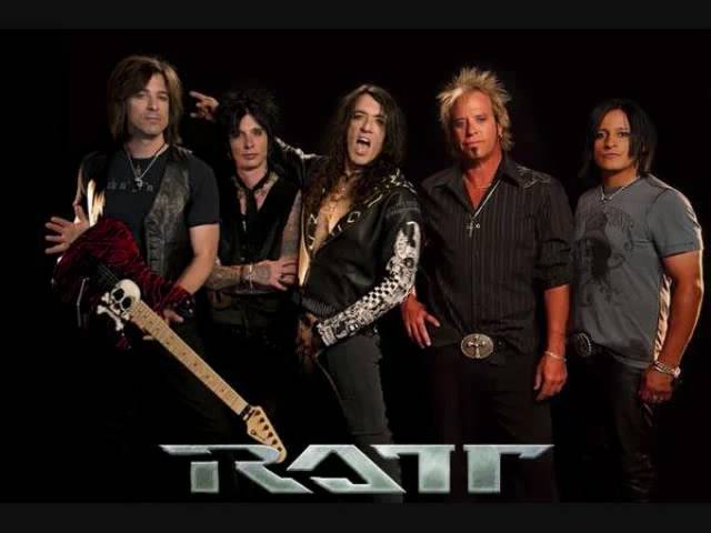 ratt-lovin-you-is-a-dirty-job-navyman82